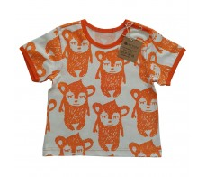 Little Hippu t-shirt